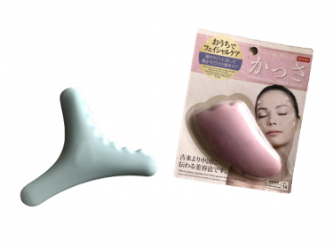 【筋膜リリースやり方】100均グッズで首の筋膜リリース